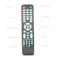 Пульт 48LTV3101 для телевизора POLAR