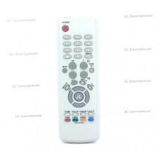 Пульт AA59-00332A для телевизоров SAMSUNG