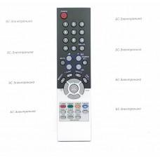 Пульт AA59-00370A для телевизоров SAMSUNG