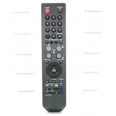 Пульт AA59-00382A для телевизоров SAMSUNG