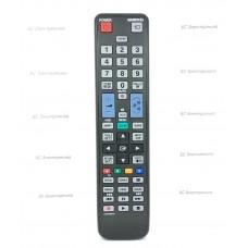 Пульт AA59-00507A для телевизоров SAMSUNG
