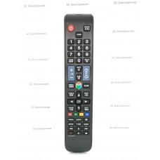 Пульт  AA59-00581A для телевизоров SAMSUNG