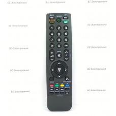 Пульт AKB69680403 для телевизоров LG