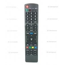 Пульт AKB72915244 для телевизоров LG