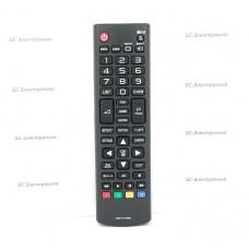 Пульт AKB73715603 для телевизоров LG