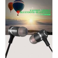 L08 Спортивные Bluetooth наушники