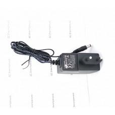 Блок питания MU18-R120150-C5 (Cетевой адаптер)