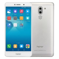 Смартфон Honor 6X 3/32GB