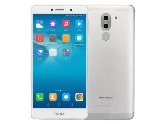 Смартфон Honor 6X 3/32GB