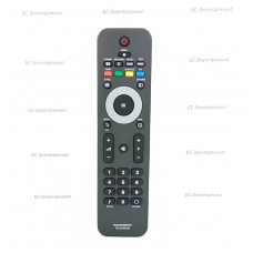 Пульт RC242254902454 для телевизоров PHILIPS
