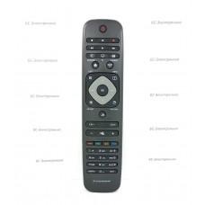 Пульт RC242254990467 для телевизоров PHILIPS