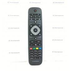 Пульт RC996590000449 для телевизоров PHILIPS