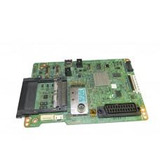 SAMSUNG UE26D4003,  SSB BN41-01702A
