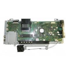 MainBoard, SSB 1-888-390-11 173427811 Y200A710A для телевизора Sony