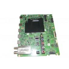 MainBoard, SSB BN94-09121B BN41-02353B для телевизора Samsung