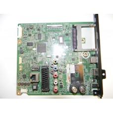 MainBoard, SSB EAX64891306 (1.1) EBR76922707 купить для телевизора LG
