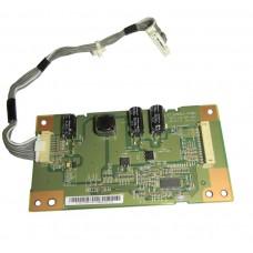 Инвертор для ТВ SONY KDL-32W654A part N ST320AU-4S01